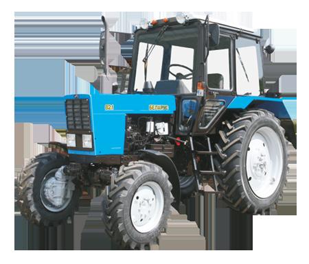 Трактор Беларус-80.1, 82.1